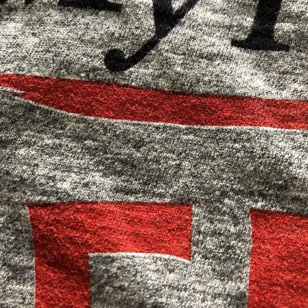 ジャクソンマティス ハインツ Tシャツ グレー (600x600).jpg