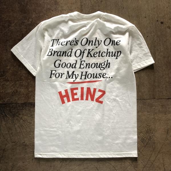 ジャクソンマティス ハインツ Tシャツ バックプリント (600x600).jpg