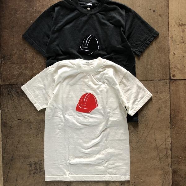 ジャクソンマティス マキタ Tシャツ (600x600).jpg