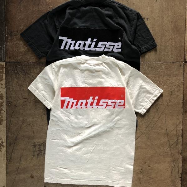 ジャクソンマティス マキタ Tシャツ バックプリント (600x600).jpg