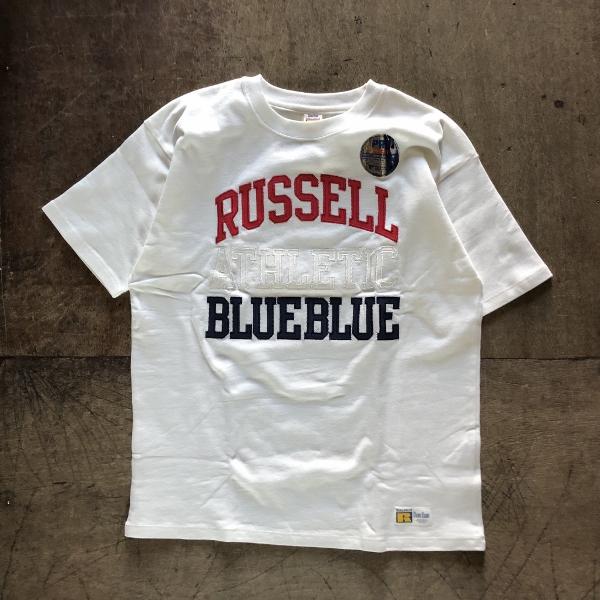 ラッセル ブルーブルー 3段 ホワイト (600x600).jpg