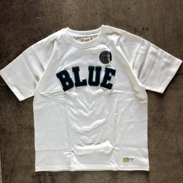 ラッセル ブルーブルー ホワイト (600x600).jpg