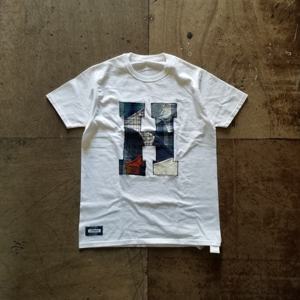 HRR Tシャツ.jpg