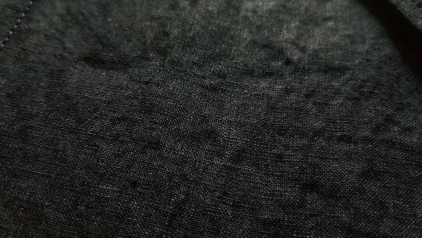 インディゴシャンブレーパネルカット2Bジャケット5 (600x338).jpg