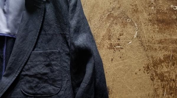 インディゴシャンブレーパネルカット2Bジャケット13 (600x334).jpg