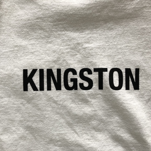 caloline キングストン Tシャツ (600x600).jpg