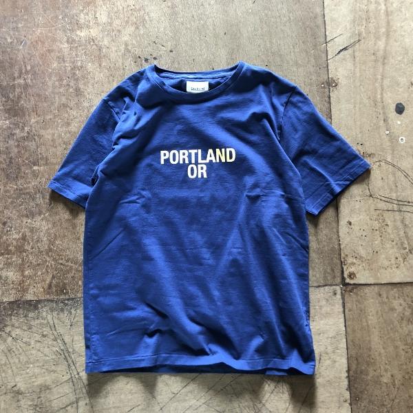 caloline ポートランド Tシャツ (600x600).jpg