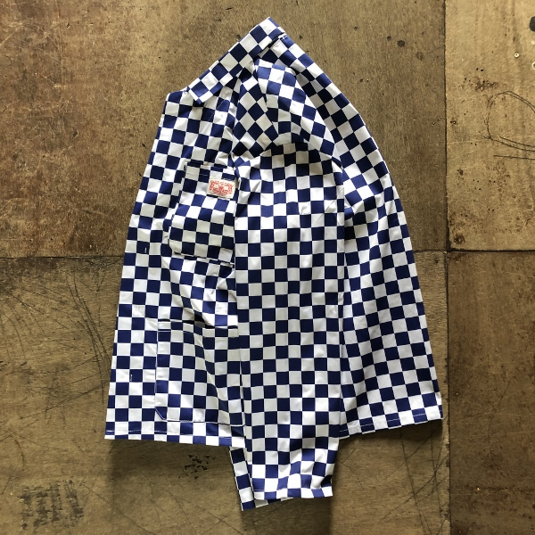 holdfastjacketcheckerblue (600x600).jpg