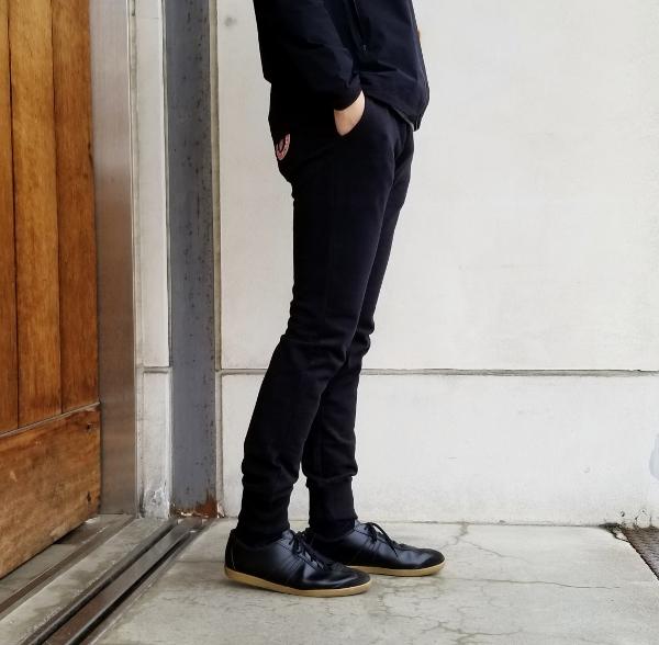 SWEET PANTS (600x588).jpg