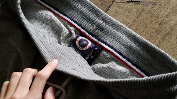 SWEET PANTS4 (600x338).jpg
