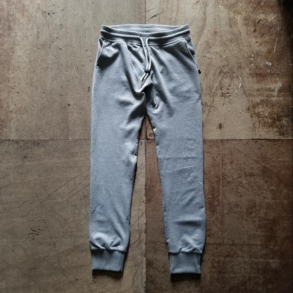SWEET PANTS13 (600x600).jpg