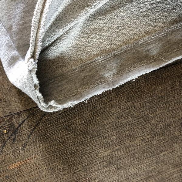 SWEET PANTS ベーシックショーツ カットオフ (600x600).jpg