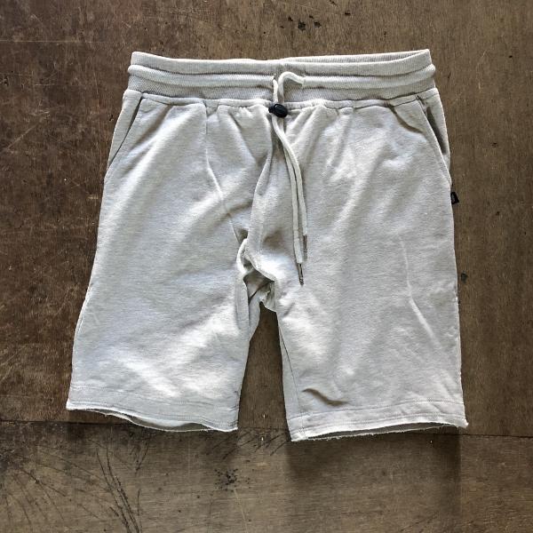 SWEET PANTS ベーシックショーツ グレー (600x600).jpg