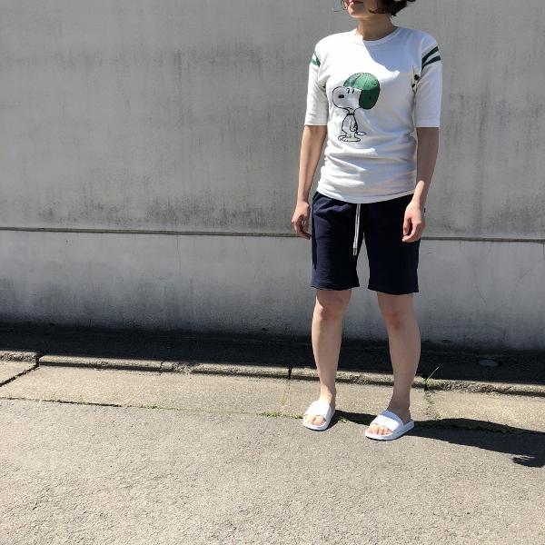 SWEET PANTS ベーシックショーツ ネイビー ジャクソン (600x600).jpg