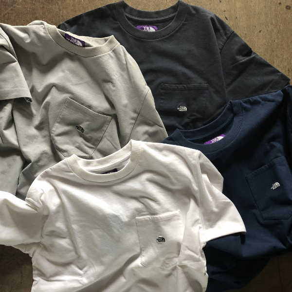 High Bulky HS Pocket Tee (600x600).jpg