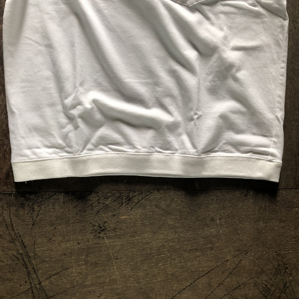 High Bulky HS Pocket Tee リブ (600x600).jpg