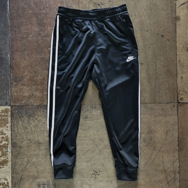 TRIBUTE JOGGER PANTS nike (600x600).jpg
