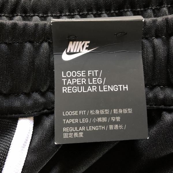 ナイキ トリビュートジョガーパンツ ブラック (600x600).jpg