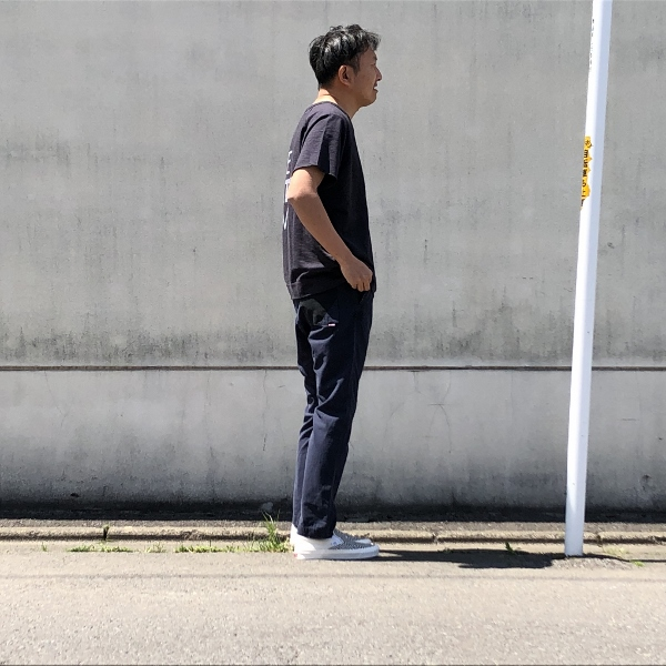 FREECITY 2019SS コーディネイト 半袖 (600x600).jpg
