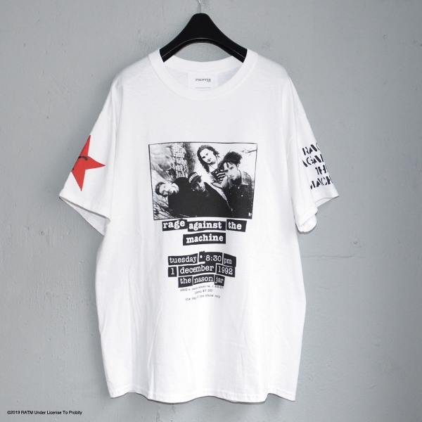 Rage Against Machine Multi Tee white (600x600).jpg