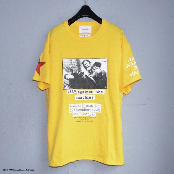 Rage Against Machine Multi Tee yellow (600x600).jpg