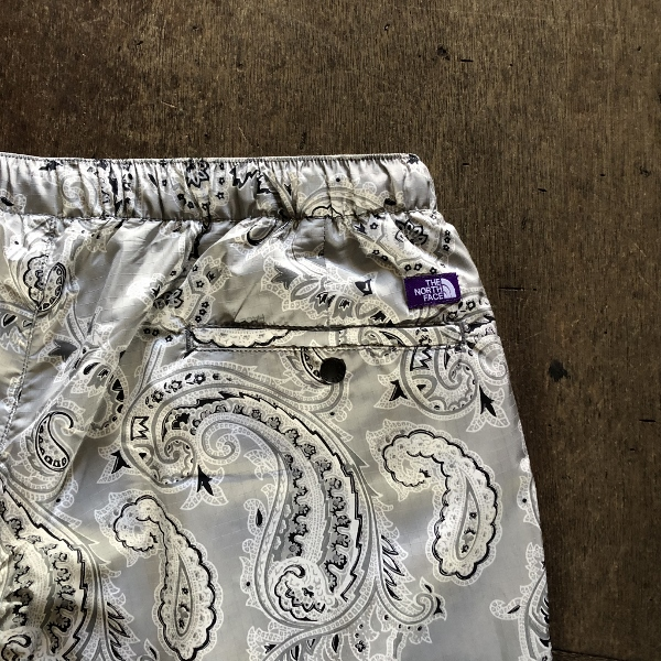 Paisley Print Mountain Wind Pants THE NORTH FACE PURPLE LABEL nanamica (600x600).jpg