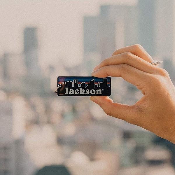biblle jackson ジャクソンマティス (600x600).jpg