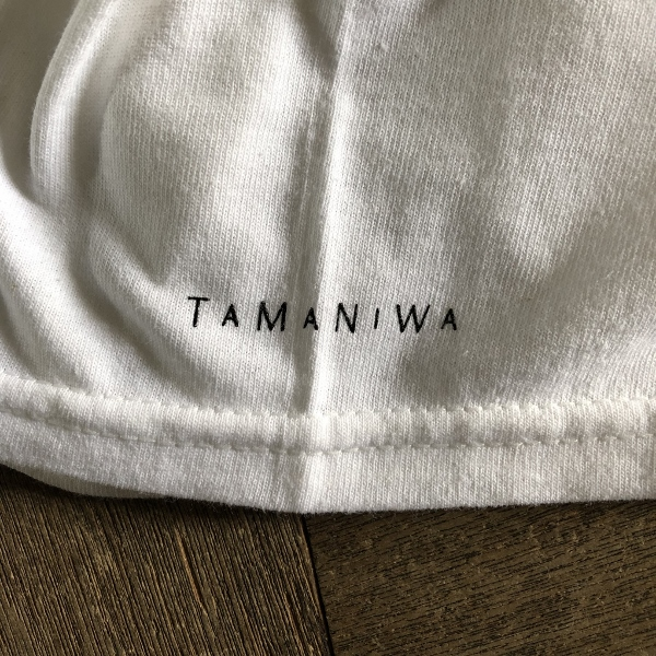 TAMANIWA PLAYER Tee tamaniwa (600x600).jpg
