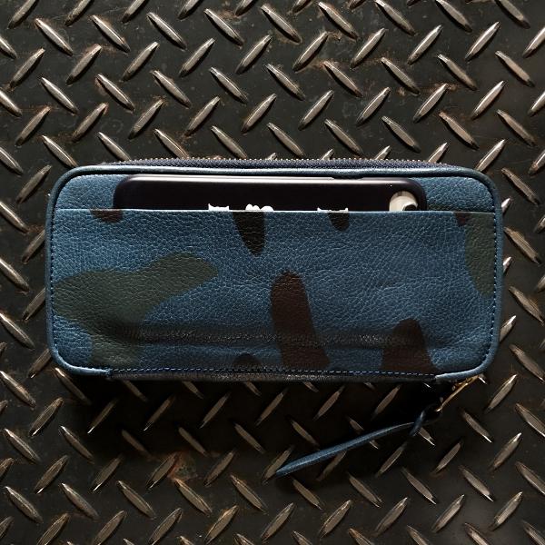 damasquina classic zip button wallet large camo (600x600).jpg