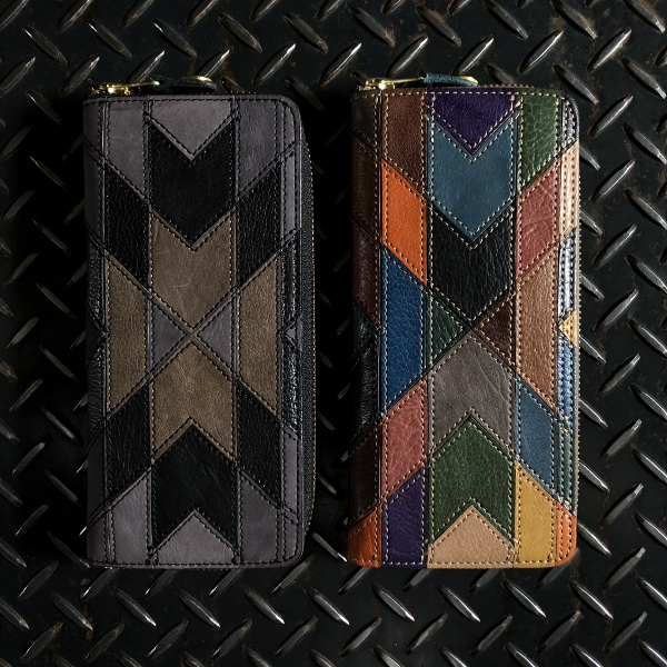 damasquina ortega patchwork  wallet large (600x600).jpg