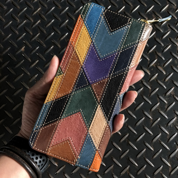 damasquina ortega patchwork  wallet large マルチ (600x600).jpg