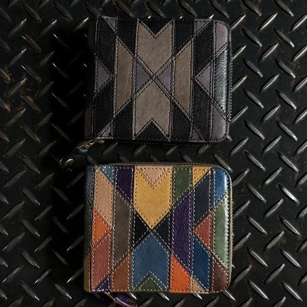 damasquina ortega patchwork  wallet small (600x600).jpg