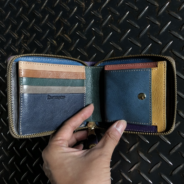 damasquina ortega patchwork  wallet small マルチ 内側 (600x600).jpg