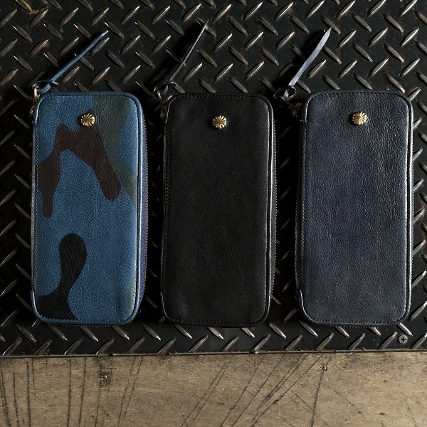 ダマスキーナ classic zip button wallet large (600x600).jpg
