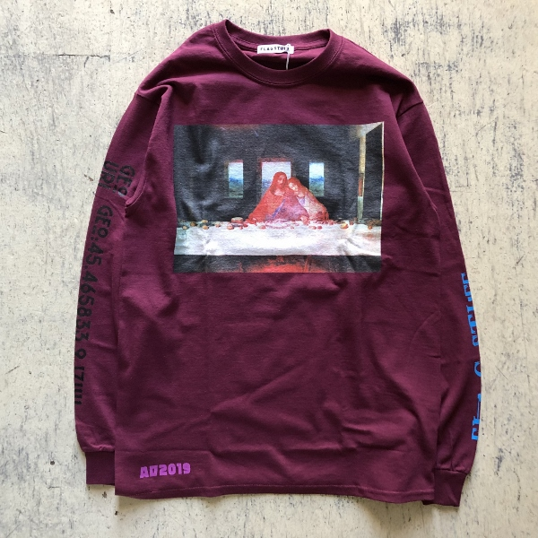 SUPPER LS FLAGSTUFF maroon (600x600).jpg