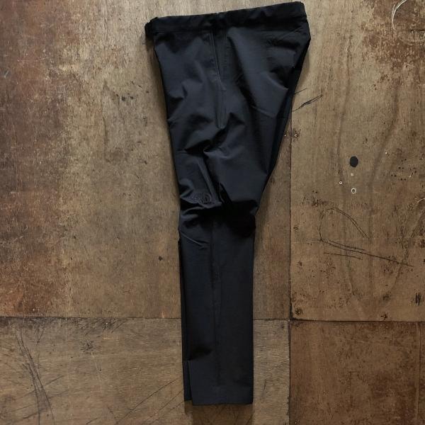 northface magma pants black (600x600).jpg