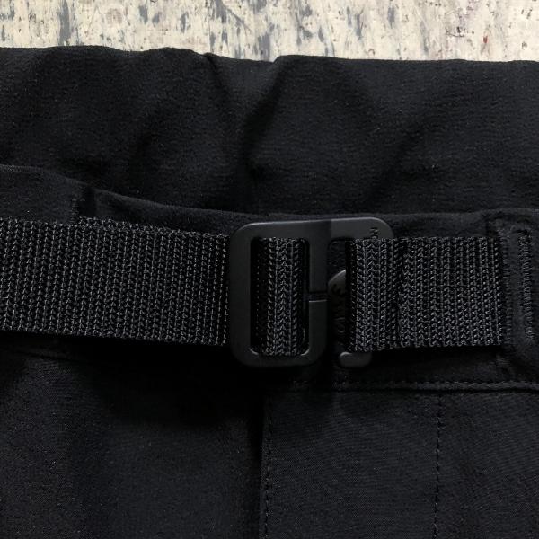 northface magma pants black belt (600x600).jpg