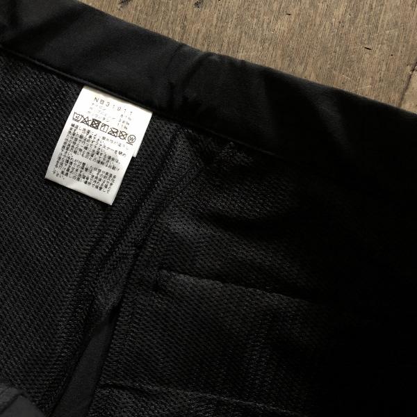 northface magma pants black pocket (600x600).jpg