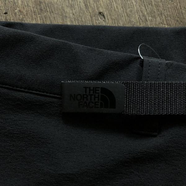 ノースフェイス マグマパンツ  ブラック (600x600).jpg