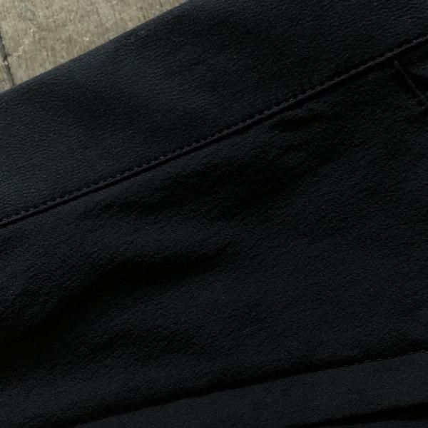 ノースフェイス マグマパンツ 生地 (600x600).jpg