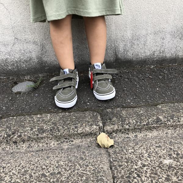 vans sk8 mid kids アメリカ企画 バンズ (600x600).jpg
