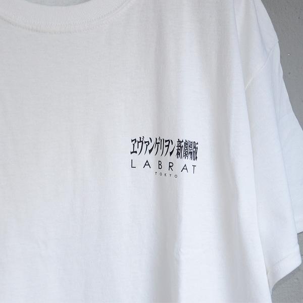 2 (600x600).jpg