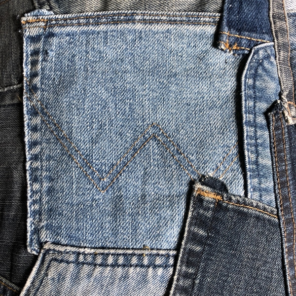 denim pocket (600x600).jpg