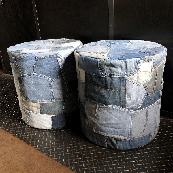 indian rag stool (600x600).jpg