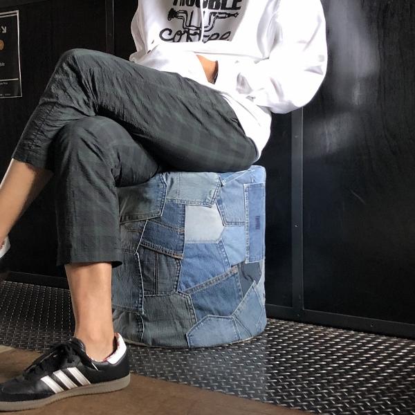 indian rag stool スツール (600x600).jpg