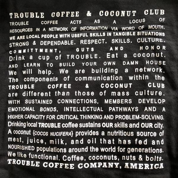 troublecofeehoodie (600x600).jpg
