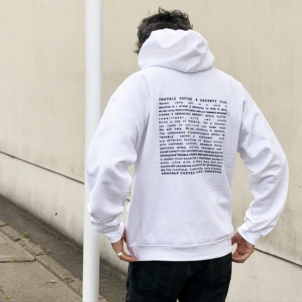 troublecofeehoodie white (600x600).jpg