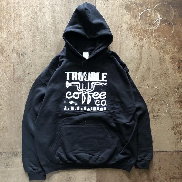 トラブルコーヒー (600x600).jpg