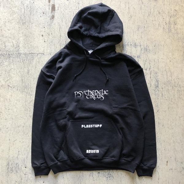 F-LAGSTUF-F フラグスタフ SUPPER HOODIE black (600x600).jpg