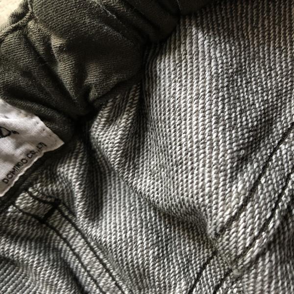 スペルバウンド 5ポケットイージーパンツ オリーブ (600x600).jpg